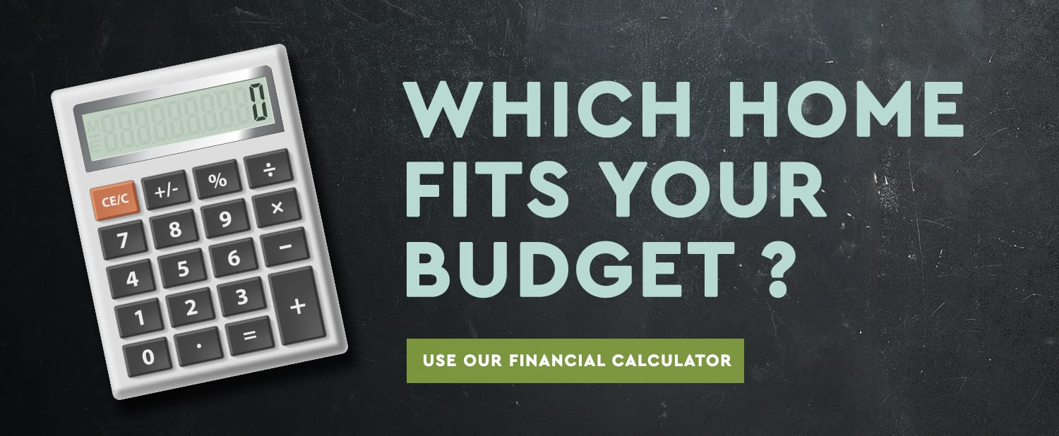 Money Gauge Financial Calculator Billboard
