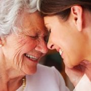 Tips for Talking to Parents About Assisted Living